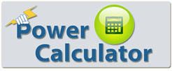 Power-Calculator-Header[1]
