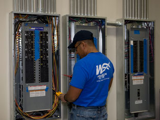 Electrical-Contractors-Ravensdale-WA